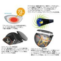 先行予約 ダンロップ ゼクシオ エックス ドライバー MIYAZAKI AX-1カーボン 19年モデル lockon 03