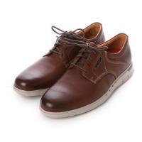 ・商品番号: CL915BM11103 ・ブランド商品番号: 26120239 Brown ・ブラン...