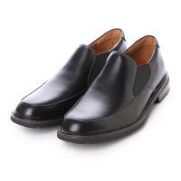 ・商品番号: CL915BM11134 ・ブランド商品番号: 26120334 Black ・ブラン...