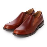 ・商品番号: CL915BM11136 ・ブランド商品番号: 26120333 Brown ・ブラン...