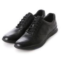 ・商品番号: CL915BM11141 ・ブランド商品番号: 26119908 Black ・ブラン...