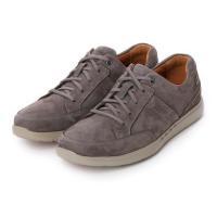 ・商品番号: CL915BM11159 ・ブランド商品番号: 26120323 Grey ・ブランド...