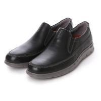 ・商品番号: CL915BM11186 ・ブランド商品番号: 26120669 Black ・ブラン...