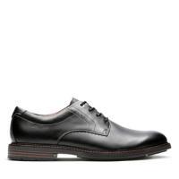 ・商品番号: CL915BM11283 ・ブランド商品番号: 26120722 Black ・ブラン...