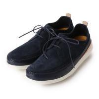 ・商品番号: CL915BM11404 ・ブランド商品番号: 26123482 Blue ・ブランド...