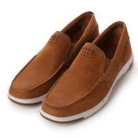 ・商品番号: CL915BM11407 ・ブランド商品番号: 26124255 Brown ・ブラン...