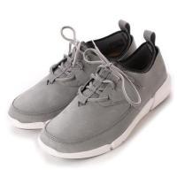 ・商品番号: CL915BM11424 ・ブランド商品番号: 26125948 Grey ・ブランド...