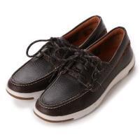 ・商品番号: CL915BM11465 ・ブランド商品番号: 26124244 Brown ・ブラン...