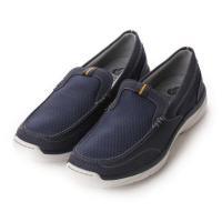 ・商品番号: CL915BM11466 ・ブランド商品番号: 26125177 Blue ・ブランド...