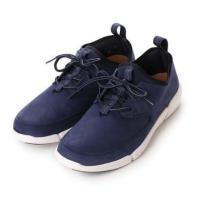 ・商品番号: CL915BM11480 ・ブランド商品番号: 26124372 Blue ・ブランド...