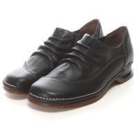 ・商品番号: M01894BW00001 ・ブランド商品番号: EF3178 ブラック ・ブランド名...
