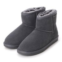 ・商品番号: MI387BW10379 ・ブランド商品番号: mi-vista-ankle-boot...