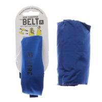 ルートート ROOTOTE RS.REG.Belt-A  BLU (BLU)