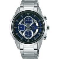 ・商品番号: WI1136DM00147 ・ブランド商品番号: AGAD062 ・ブランド名: WI...