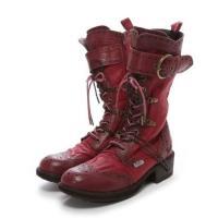 ・商品番号: YO729BW10558 ・ブランド商品番号: 2800301 RBR ・ブランド名:...