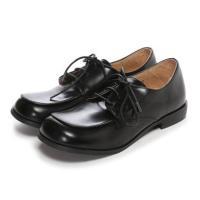 ・商品番号: YO729BW11036 ・ブランド商品番号: 6250003 BL ・ブランド名: ...
