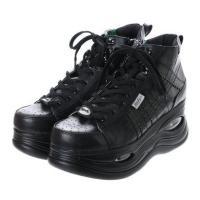 ・商品番号: YO729BW12972 ・ブランド商品番号: 2600744 BL ・ブランド名: ...