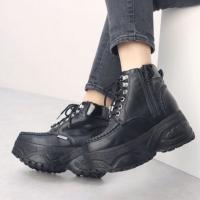 ・商品番号: YO729BW13030 ・ブランド商品番号: 2800371 BLC ・ブランド名:...