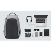 ビジネスリュック メンズ 通勤 リュック リュックサック ビジネスバッグ メンズ レディース 大容量 軽量 防水 出張 旅行 USB対応 2way ブランド 15型PC対応