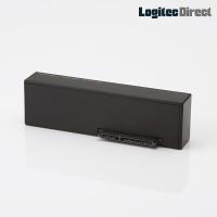 ▼USB3.0対応 3.5インチ HDD/SSDアダプタ 最大10TBの3.5インチのHDD、最大4...