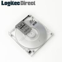 MOメディア(1枚) 【LM-1300M】1.3GB