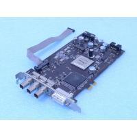 NVIDIA NVIDIA Quadro SDI Output カード