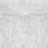 チュニック 長袖 大人カジュアル ロールアップ 7分袖 レース ブラウス シャツ カジュアルシャツ サイズ豊富 シャツブラウス 七分袖 春 夏 秋 ウエスト紐