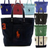 ブランド:Polo Ralph Lauren ポロラルフローレン 品番:405532853/BIG ...