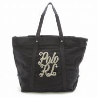 ブランド:Polo Ralph Lauren ポロラルフローレン 品番:428565306/SCRI...