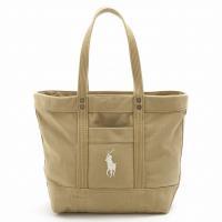 ブランド:Polo Ralph Lauren ポロラルフローレン 品番:428597440/POLO...