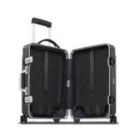 スーツケース RIMOWA リモワ キャリーバッグ リンボ キャビン マルチホイール ハードタイプ 32L コンパクト 旅行鞄 881-52 881.52.21.4 881.52.50.4 881.52.33.4