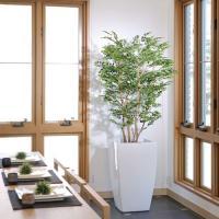 ★送料無料★アートゴールデンツリー 2A3101-1020 観葉植物 造花