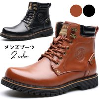 ◆【カラー】:ブラウン ブラック ◆【サイズ】:38 39 40 41 42 43 ◆【素  材】:...