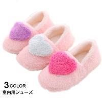 ◆【カラー】:1 2 3  ◆【サイズ】:(22.5cm-23cm)(23.5cm-24cm)(24...