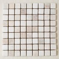 ■サイズ横幅 30 × 奥行 1 × 高さ 30 cm■素材天然石