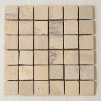 ■カラー ナチュラル ■サイズ 横幅 30 × 奥行 30 × 高さ 1 cm ■素材 天然石 ■備...