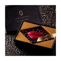 レーヴルルージュ- levrerouge - 名称 チョコレート 内容量 1個 【1箱】 目安サイズ...
