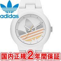 【 adidas 】  アディダス    [ORIGINALS]  オリジナルス    ABERDE...
