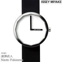 Designed by FUKASAWA NAOTO 深沢 直人    [ TWELVE ]  トゥ...