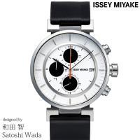 Designed by SATOSHI WADA 和田 智  [ W ダブリュ ] SILAY003...