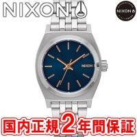 NIXON ニクソン THE MEDIUM TIME TELLER ミディアムタイムテラー 31mm...