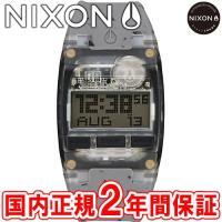 NIXON ニクソン THE COMP S コンプS 31mm メンズ/レディース腕時計 コンクリー...