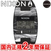 THE COMP S コンプS 31mm NA3362193-00 Marbled Black/Wh...