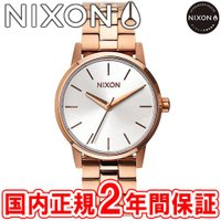 [THE SMALL KENSINGTON] NA3611045-00 Rose Gold/Whit...