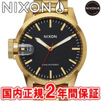 THE CHRONICLE 44 クロニクル44 44mm NA441510-00 All Gold...