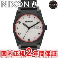 NIXON ニクソン THE JANE ジェーン 35mm レディース腕時計 ブラック/フォレスト ...