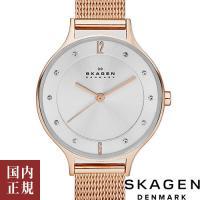 【 SKAGEN 】  スカーゲン    SKW2151    ■素材  ケース:ステンレススチール...