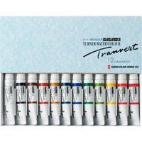 TTV11ml12色スクールセット[スクール]110533アーテック ■セット内容:12色セット(1...