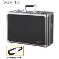 カメラバッグ バンガード カメラバッグ カメラハードケース VGP-13