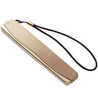 レンズを収納しスマートに携帯できる、折りたたみタイプの実用アイテム。 ■品名:ニコンポータブルルーペ...